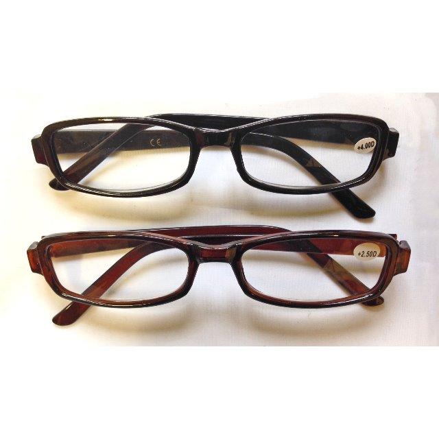 56137f11eee5 Reading Glasses Strength 4 Uk