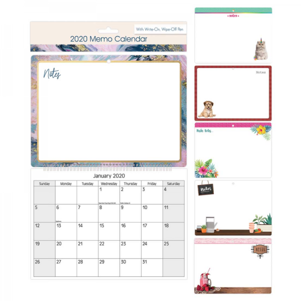 Kitchen Memo & Shopping Archives - The Home Fusion Company